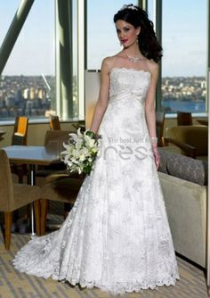 FTW Bridal Wedding Dresses Wedding Dresses Online, Wedding Dress Plus Size, Collection features dresses in all styles as well as more traditional silhouettes. Customize your bridal gown now!