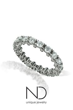 diamond ring  diamanten ring https://www.facebook.com/pages/Custom-made-Engagement-ring-Verlovingsring-by-ND-jewelery/316298485226253?ref=hl