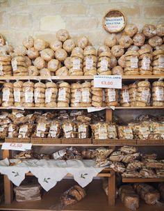 Shop in Omodos Village in the Troodos Mountains, Cyprus Cyprus Travel Destinations Ayia Napa, Mykonos Greece, Crete Greece, Greece Girl, Greece Wallpaper, Cyprus Food, Visit Cyprus, North Cyprus, Travel Photography