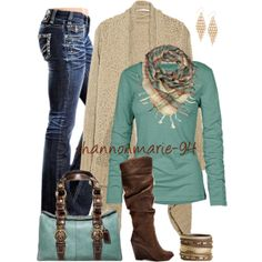 """Coach Vintage Beauty"" by shannonmarie-94 on Polyvore"