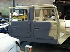 Toyota Lc, Toyota Fj40, Toyota Cruiser, Fj Cruiser, Jeep Mods, Men Closet, Jeep 4x4, Dodge Charger, Cars And Motorcycles