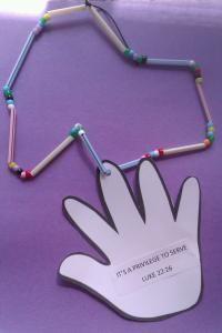 Sunday School Crafts For Kids – Best Cool Craft Ideas Kids Sunday School Lessons, Sunday School Crafts For Kids, Bible School Crafts, Bible Crafts For Kids, Preschool Bible, Vbs Crafts, School Fun, Preschool Crafts, Church Crafts