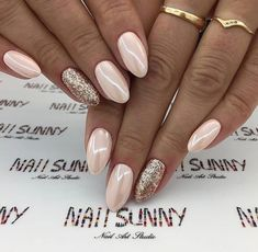 #nails #nailart #nailgoals