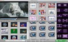 AllPepole video merger is a professional video file, add tools to join or merge multiple video files into a new big video file like AVI merger, MPEG merger, WMV merger, MP4 merger, etc.