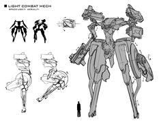 VehMech Wk6 Rough by Pinakes