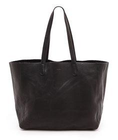 30 Great Work Bags – No Obvious Logos 112b97041b3d5