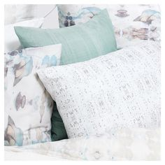 30% OFF sale online through tomorrow - use code whatgoesaroundcomesaround at checkout - some of our new bedding is left  - proceeds are going to be donated to Sea Shepherd