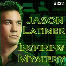 Science inspired Jason Latimer to become an award wining magician. Now he is inspiring youth to love science.