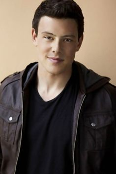 R.I.P Cory Montieth, you were an amazing actor and singer, you will be missed.