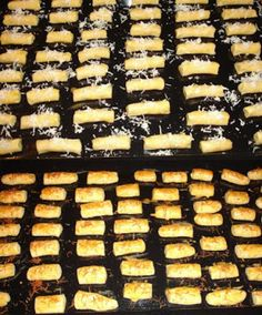 Food And Drink, Appetizers, Desserts, Recipes, Soups, Tailgate Desserts, Deserts, Appetizer, Postres