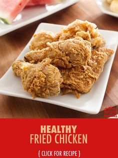 """""""You don't have to sabotage your diet to have the comfort foods that you crave,"""" Dr Oz said. He introduced a low calorie Fried Chicken Recipe, healthy Mac & Cheese, and a Brussels Sprouts Potato Chip Swap."""