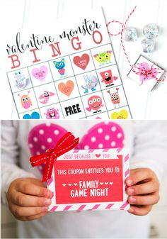 All Things Valentine's Day Blogger BUNDLE
