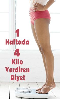 1 Haftada 4 Kilo Verdiren Diyet - Health and wellness: What comes naturally Health Diet, Health Fitness, Carb Cycling, Lose Weight, Weight Loss, Workout Days, Spa Deals, Fitness Tattoos, Losing 10 Pounds