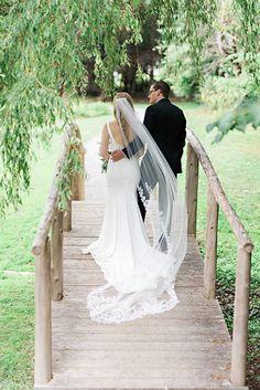 Classic Elegance at the Algonquin Resort | Nova Scotia Wedding Planner | Item 50 via Elegant Productions