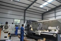 screw pump rotor whirling machine, View screw pump rotor machine, XUANFENG Product Details from Shanxi Fengyuan Machinery Manufacturing Co., Ltd. on Alibaba.com