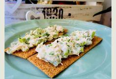 Tzatziki, Baked Potato, Tacos, Brunch, Mexican, Potatoes, Chicken, Baking, Ethnic Recipes