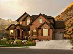 Jewkes Brothers - Utah Hancrafted, Custom Homes
