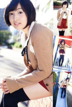 Korean Beauty Girls, Asian Beauty, Spider Girl, Girls Uniforms, Kawaii, Japanese, Actresses, Female, Cute