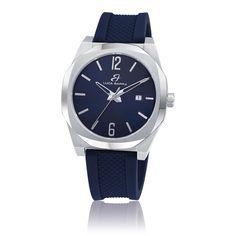 Orologio Luca Barra da Uomo - € 59 Leggi tutte le caratteristiche... Watches, Accessories, Wristwatches, Clocks, Jewelry Accessories