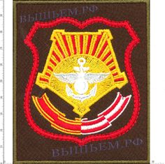 Нашивка(шеврон) ВВО по приказу 300 http://www.provishivka.com/#!blank/cboj/9d1d9c20-0f5d-4d53-78b2-6c26bd8826fe