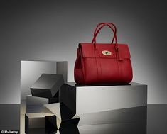 Mulberry Mulberrycom Official Homepage
