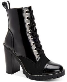Bcbgeneration Pauline Booties Women's Shoes In Black Shoes Photo, Shoe Boots, Women's Shoes, Bcbgeneration, Handbag Accessories, World Of Fashion, Luxury Branding, Pumps Heels, Black Shoes