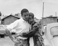 President Barack Obama & First Lady Michelle With Daughters | Etsy Michelle Und Barack Obama, Barack Obama Family, Malia Obama, Black Love, Black Is Beautiful, Beautiful Couple, Black Art, Simply Beautiful, Perfect Couple
