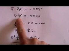 ▶ Einstein Field Equations - for beginners! - YouTube