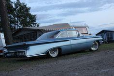 Detroit Steel, Pontiac Cars, Pontiac Grand Prix, Sweet Cars, American Muscle Cars, Kustom, Car Car, Custom Cars, Cars Motorcycles