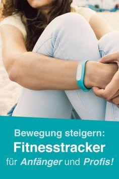 Fitnesstracker für Sport und Freizeit | eBay