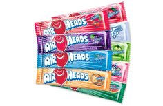 Possibly get a FREE Airheads Candy from Smiley360 – You will need to login or register. Simply log into your