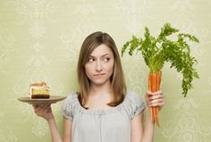 3 Dinner Mistakes That Lead to Weight Gain