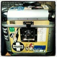 DRED Spring 2014 Floorplay Radio Mix #HouseMusic #Dance #Progressive #ProgressiveHouse #TechHOuse #Rave #RochesterNY #Rochester #RocCity #DJ #DRED Fully downloadable DJ mix, enjoy!