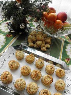 Plnené, lístkové kolieska (fotorecept) - obrázok 7 Muffin, Anna, Food And Drink, Breakfast, Basket, Morning Coffee, Muffins, Cupcakes