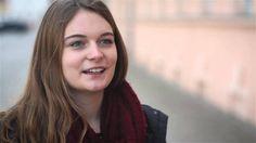 NC-frei Psychologie studieren an der Medizinischen Hochschule Brandenburg