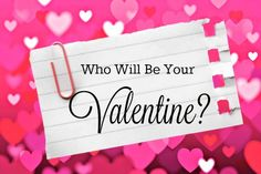 Valentine's Psychic Reading, Spiritually Guided Tarot Reading, Who Will Be Your Valentine, Finding Love, Relationship, Lovers, Sex, Soulmate by PsychicReadingByRoxy on Etsy