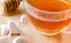 Vamos conferir como fazer chá de alho, mostrando como preparar para melhores resultados e sabor, além de conhecer seus benefícios para a saúde.