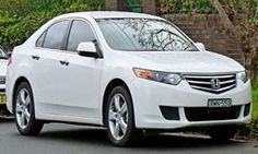 11 best honda accord images on pinterest atelier honda accord and rh pinterest com 2005 Honda Accord Wiring Diagram 2005 Honda Accord Fuse Diagram