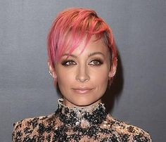 10 beauty rules that you can say goodbye to! Why not dye your hair pastel pink?