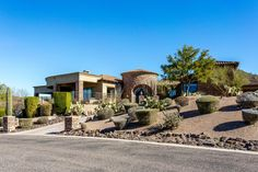 4341 N Brighton Circle, Mesa AZ 85207 - Photo 2