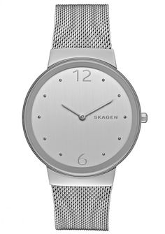 Skagen Freja Ladies Watch SKW2380 | WatchWarehouse