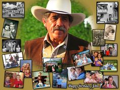 Personalized photo gift ideas for dads birthday. Happy fathers birthday gifts that can be customized with dad name, date of birth, and wishes for father Birthday Presents For Dad, Father Birthday Gifts, Creative Birthday Gifts, Presents For Mum, Gifts For Mum, Gifts For Father, 80th Birthday, Birthday Cakes, Birthday Photo Collage