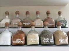 15 Ingenious Ways to Reuse a Liquor Bottle Once you've downed all the liquor out of your bottles, don't just pitch 'em in the trash; turn those empty liquor bottles into unique gifts or decorations. Patron Bottle Crafts, Alcohol Bottle Crafts, Alcohol Bottles, Wine Bottle Crafts, Patron Bottles, Alcohol Bottle Decorations, Empty Liquor Bottles, Tequila Bottles, Bottles And Jars