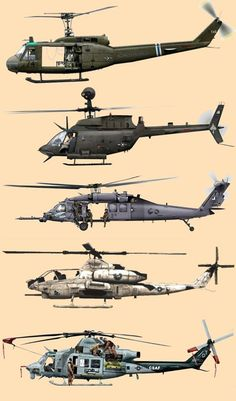 23 Incredible Aviation Art Photography - vintagetopia DIY Vintage Wicked 23 Unglaubliche Luftfahrt-K Attack Helicopter, Military Helicopter, Military Aircraft, Flying Helicopter, Military Weapons, Military Art, Military History, Fighter Aircraft, Fighter Jets