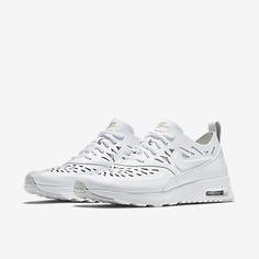 Nike Air Max Thea Joli Women's Shoe. Nike.com UK