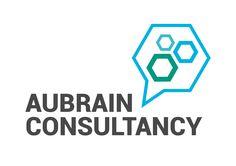 Voor een consultancy bedrijf heb ik een mooi logo gemaakt die in verschillende uitingen goed tot zijn recht komt Infographic, Infographics, Visual Schedules