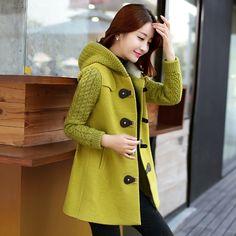 женское пальто Zcyr 8070 2015 Zcyr