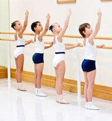 Royal Ballet school Associate programme. Bristol Classes in addition to regular classes