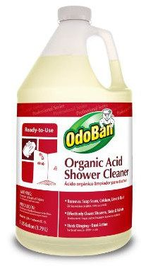 Top 10 Best Automatic Shower Cleaners In 2020 Reviews Shower