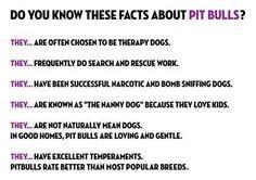 True facts  !!
